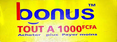 1000F