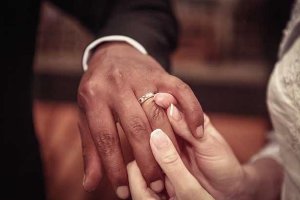 anneau de mariage quel doigt Elegant Mariage Blog bague mariage doigt