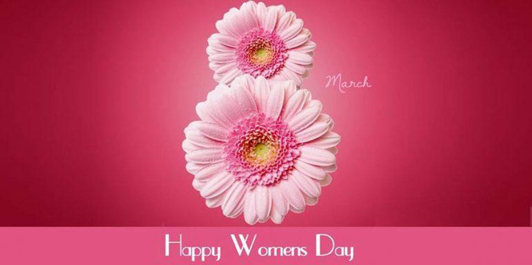 driss-Jaydane-en-ce-8-mars-evitons-les-joujoux-roses-enti-770×384