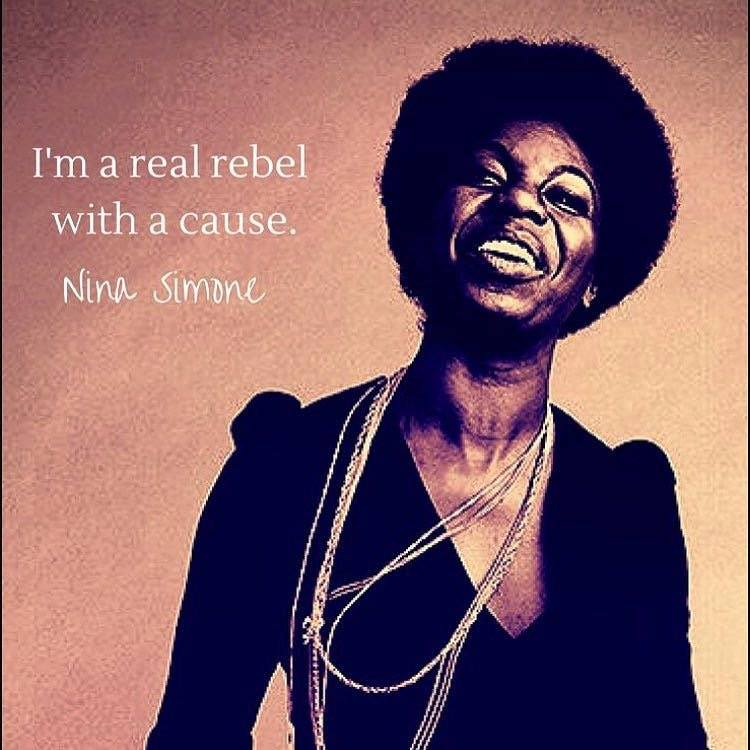 rebel-with-cause-Nina-Simone-2dp6wzd