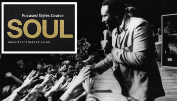 The-history-and-development-of-soul-music
