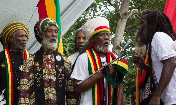 rastafari-ghana
