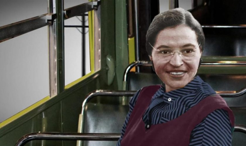 bet-you-didnt-know-rosa-parks (1)