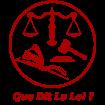 que dit la loi