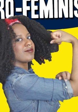 afrofeministe
